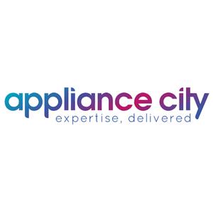 appliance city fridge deals
